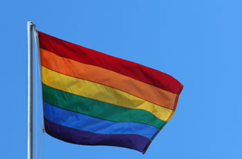 Interview on the Subject of Gay Rights