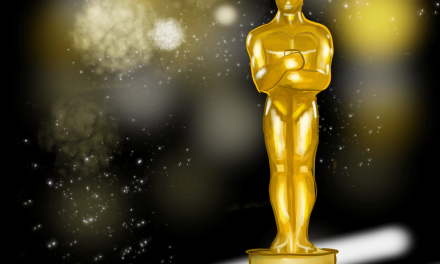90th Academy Awards: Our Predictions