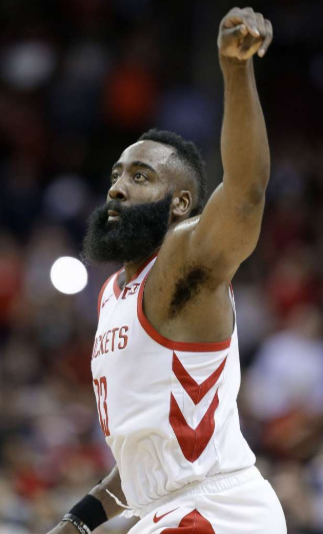 NBA Today: 30 March 2019