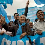 The Uyghur Crisis: Explained