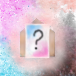 The Explosion of Gender Reveal Parties